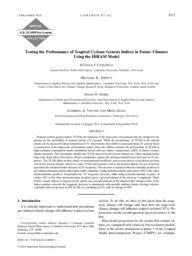 thumnail for camargo_etal_jclim14.pdf