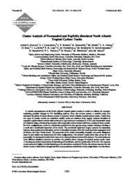 thumnail for daloz_etal_jcli15.pdf