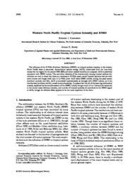 thumnail for camargo_sobel_jclim05.pdf
