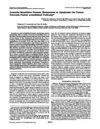 thumnail for JBC_2004_Ivanov.pdf