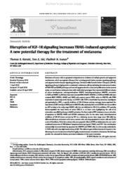 thumnail for ECR_2010_Karasic_IGFR.pdf
