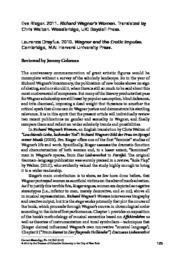 thumnail for CM96_Coleman.pdf