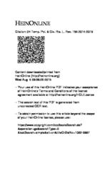 thumnail for 24TempPolCivRtsLRev155.pdf