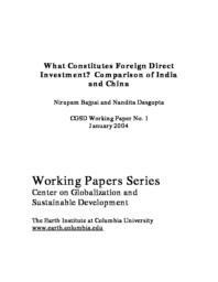 thumnail for A._bajpai_fdi_india_china_2004_1.pdf