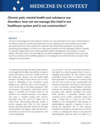 thumnail for cmr_Chronic_pain.pdf