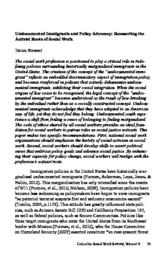 thumnail for Stewart-2014.-Undocumented-immigrants.pdf