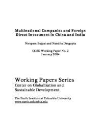 thumnail for bajpai_mncs_china_india_2004_2.pdf