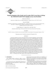 thumnail for Wang_etal_2015_JC.pdf