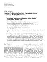 thumnail for 696518.pdf