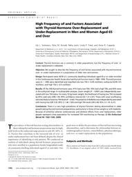 thumnail for jc_2E2008-1696.pdf