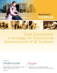 thumnail for Elisabeth_Barnett_Blackboard_institute_DualEnrollment1.pdf