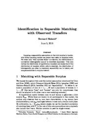 thumnail for IdentObservedTransfers.pdf