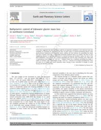 thumnail for EPSL_12688_postprint.pdf