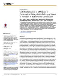 thumnail for journal.pone.0122541.pdf