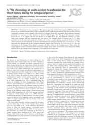 thumnail for Briner_et_al.__2014.pdf