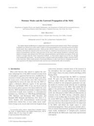 thumnail for sobel_maloney_13.pdf
