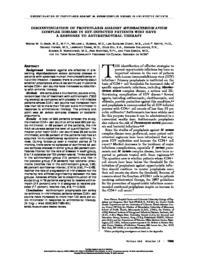 thumnail for nejm200004133421503.pdf
