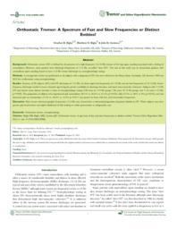 thumnail for 324-7253-2-PB.pdf
