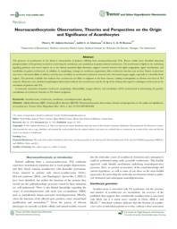 thumnail for 328-7249-2-PB.pdf