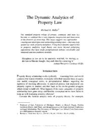 thumnail for The_Dynamic_Analytics_of_Property_Law.pdf