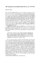 thumnail for current.musicology.75.saslaw.145-164.pdf