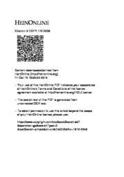 thumnail for 5ECFR172.pdf