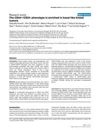 thumnail for bcr2108.pdf