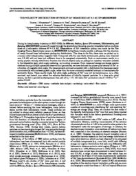 thumnail for Gershman.et.al.2014a.pdf