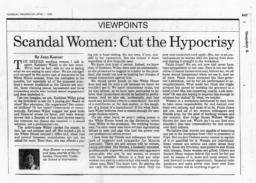 thumnail for ScandalWomen.pdf