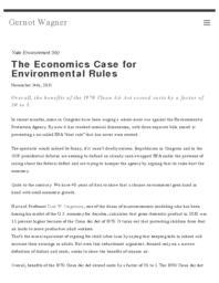 thumnail for GW--2011-11-14.pdf