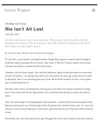 thumnail for GW--2012-06-18.pdf