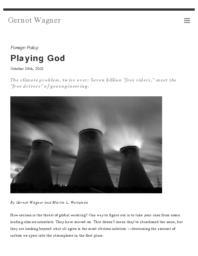 thumnail for GW--2012-10-24.pdf