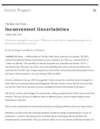 thumnail for GW--2013-10-10.pdf