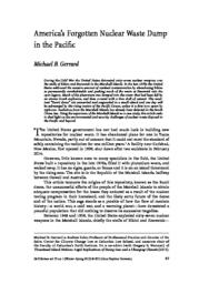 thumnail for americas_forgotten_nuclear_waste_dump_in_the_pacific_0.pdf