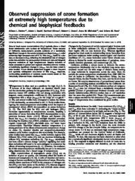 thumnail for PNAS-2010-Steiner-19685-90.pdf
