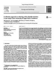 thumnail for journal_publication.pdf