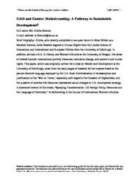thumnail for 90-165-1-PB.pdf