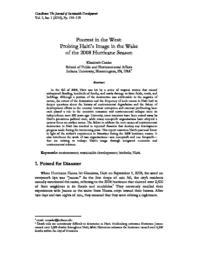 thumnail for 117-235-1-PB.pdf