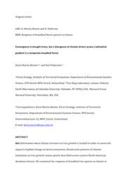 thumnail for Martin-Benito_Pederson2015_JoBiogeo.pdf