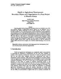 thumnail for 181-382-4-PB.pdf