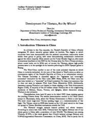 thumnail for 165-376-2-PB.pdf