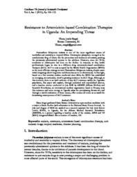 thumnail for 192-488-1-PB.pdf