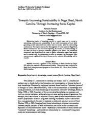 thumnail for 194-490-1-PB.pdf
