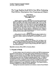 thumnail for 179-483-1-PB.pdf