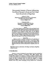 thumnail for 265-598-1-PB.pdf