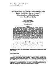 thumnail for 275-617-3-PB.pdf