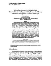 thumnail for 293-686-1-PB.pdf