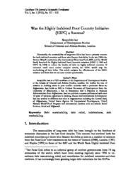 thumnail for 297-690-1-PB.pdf