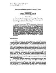 thumnail for 302-713-1-PB.pdf