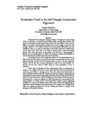 thumnail for 240-516-1-PB.pdf